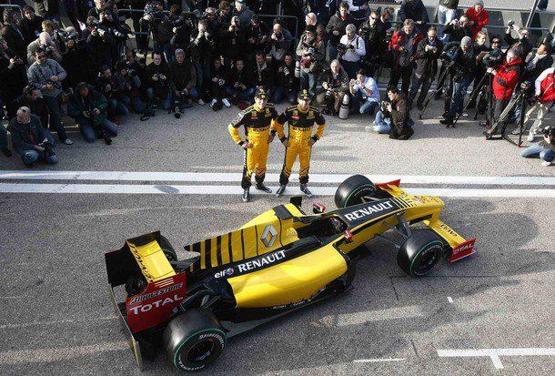 Renault presenta el R30 006_small
