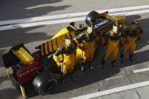 Renault presenta el R30 007_small