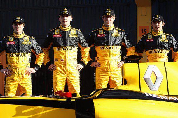 Renault presenta el R30 008_small