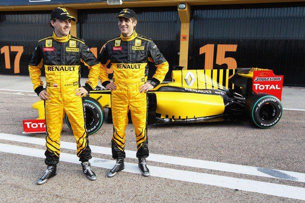 Renault presenta el R30 009_small