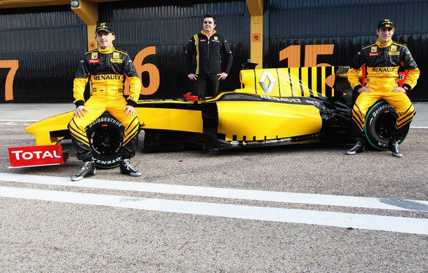 Renault presenta el R30 010_small