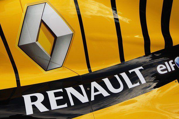 Renault presenta el R30 012_small