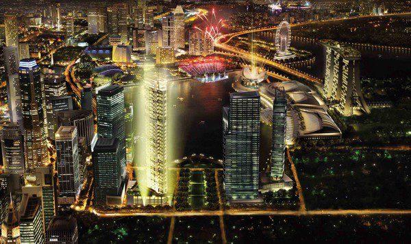 Marina Bay podría cambiar su diseño en 2011 001_small