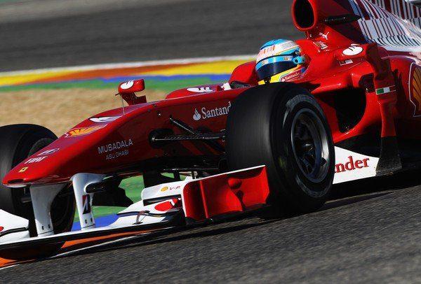 F1 dia grande en Valencia, siguelo paso a paso 001_small