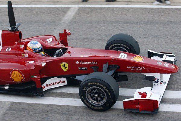 F1 dia grande en Valencia, siguelo paso a paso 002_small