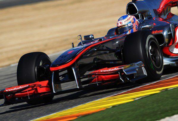 F1 dia grande en Valencia, siguelo paso a paso 006_small