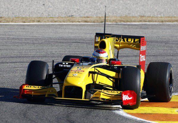 F1 dia grande en Valencia, siguelo paso a paso 007_small