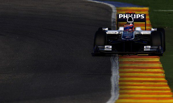 F1 dia grande en Valencia, siguelo paso a paso 008_small