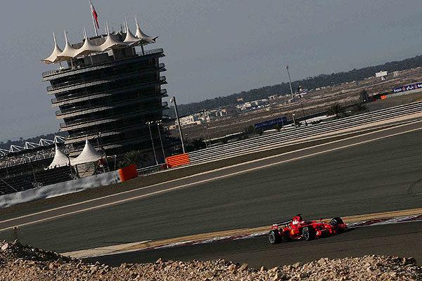 ¿Acudirás a algún Gran Premio en 2010? ¡Léete estos consejos! 003_small