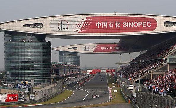 ¿Acudirás a algún Gran Premio en 2010? ¡Léete estos consejos! 005_small