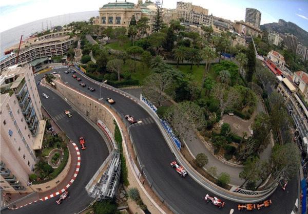 ¿Acudirás a algún Gran Premio en 2010? ¡Léete estos consejos! 007_small