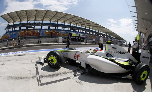 ¿Acudirás a algún Gran Premio en 2010? ¡Léete estos consejos! 008_small