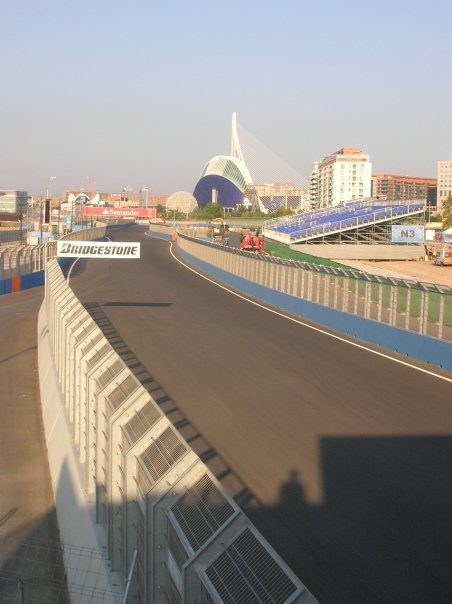 ¿Acudirás a algún Gran Premio en 2010? ¡Léete estos consejos! 010_small