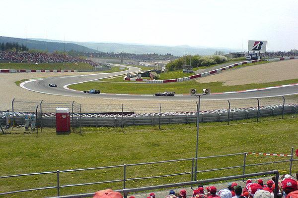 ¿Acudirás a algún Gran Premio en 2010? ¡Léete estos consejos! 013_small