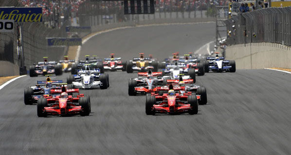 ¿Acudirás a algún Gran Premio en 2010? ¡Léete estos consejos! 019_small