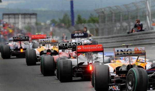 Se prepara un documental sobre la Fórmula 1 001_small