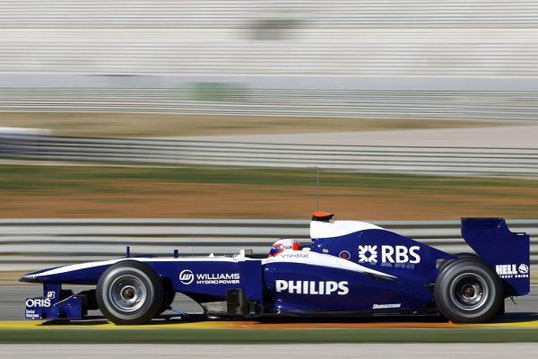 Barrichello marca el mejor tiempo de hoy en Jerez 001_small