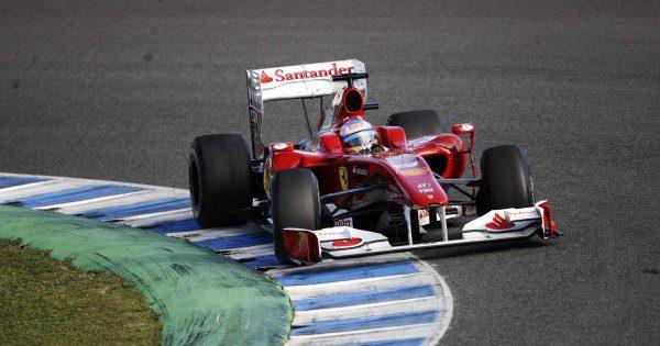 Button rompe el crono en el último día de test en Jerez 002_small