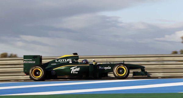 Button rompe el crono en el último día de test en Jerez 003_small