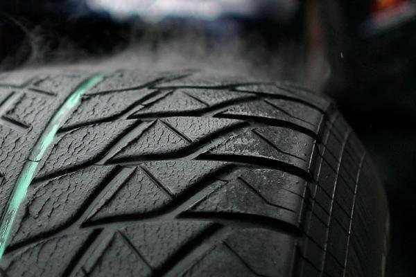 La F1 quiere que Bridgestone se quede en 2011 001_small