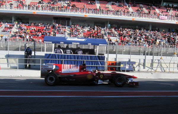 Hülkenberg arrebata la gloria a Alonso en Barcelona 002_small