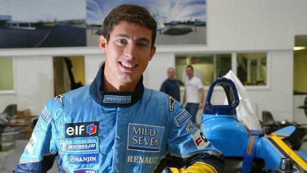 Campos Meta se renombrará a Hispania Racing 001_small