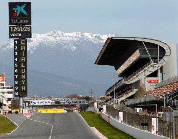 La FIA homologa el Circuit de Catalunya 001_small