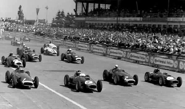 6 décadas de F1:  001_small