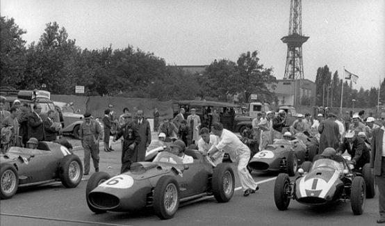 6 décadas de F1:  002_small