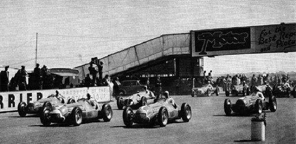 6 décadas de F1:  003_small