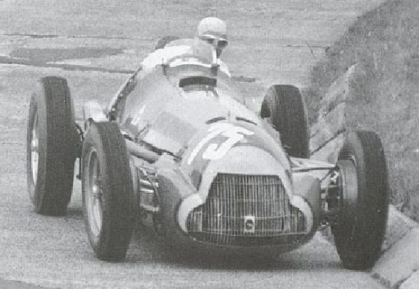 6 décadas de F1:  005_small
