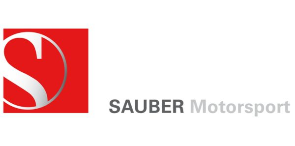 Sauber renueva su logo