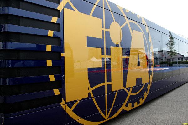 La FIA reabre el proceso de selección de equipos para 2011 001_small