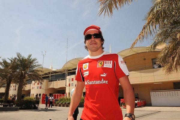 """Alonso: """"Podemos estar satisfechos"""" 001_small"""