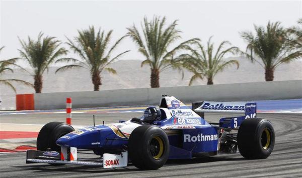 Bahréin recibe a los Campeones 003_small