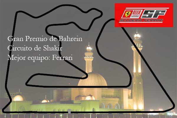 GP de Bahrèin 2010: Los equipos, uno a uno 001_small