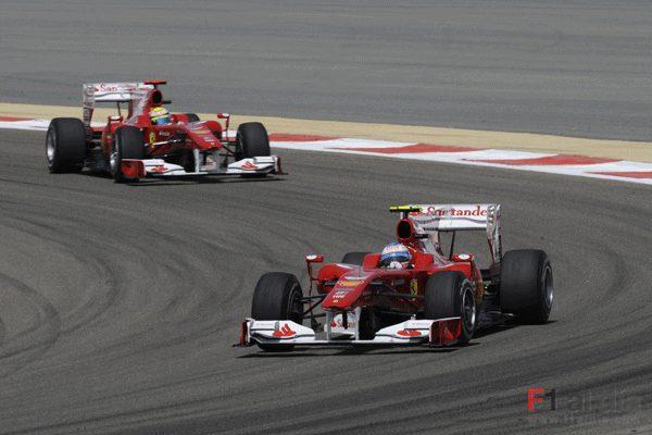 GP de Bahrèin 2010: Los equipos, uno a uno 002_small