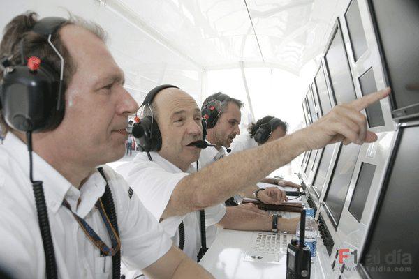 GP de Bahrèin 2010: Los equipos, uno a uno 004_small