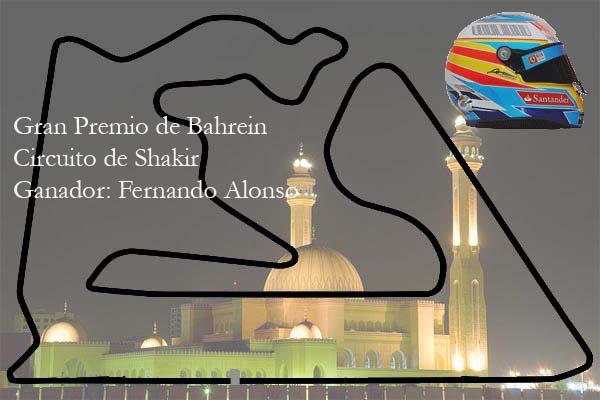 GP de Bahrèin 2010: Los pilotos, uno a uno 001_small
