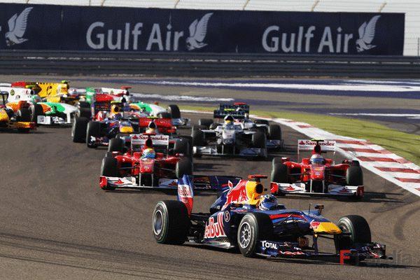GP de Bahrèin 2010: Los pilotos, uno a uno 002_small