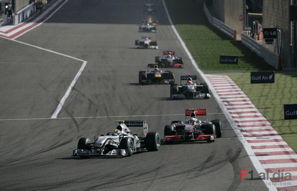 GP de Bahrèin 2010: Los pilotos, uno a uno 003_small