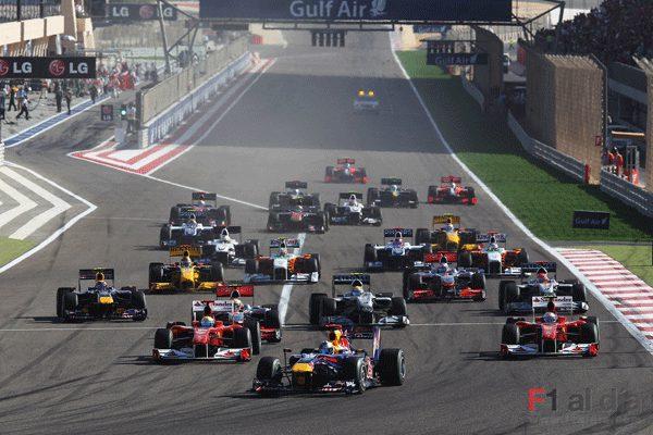 GP de Bahrèin 2010: Los pilotos, uno a uno 005_small