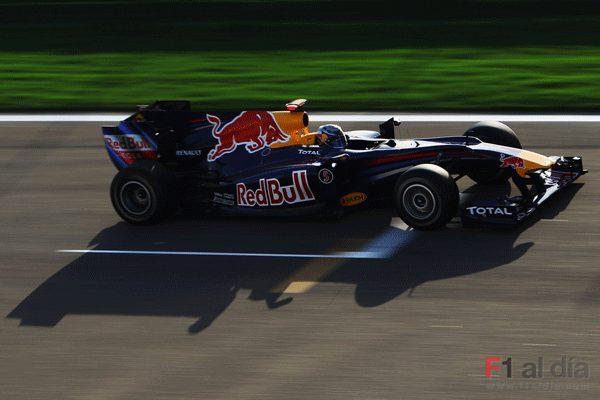GP de Bahrèin 2010: Los pilotos, uno a uno 006_small
