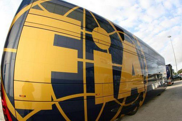 La FIA hará un concurso para elegir equipo en 2011 001_small