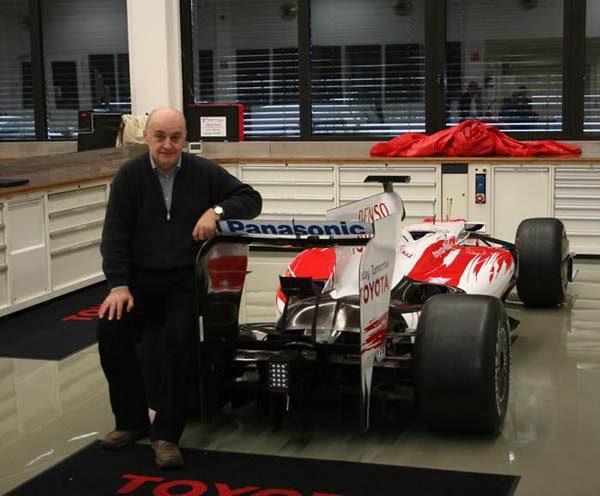 Stefanovic quiere comprar USF1 para utilizar su plaza en 2010 001_small