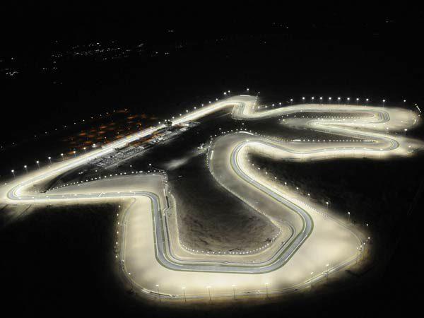 Qatar quiere acoger una carrera del mundial de Fórmula 1 001_small