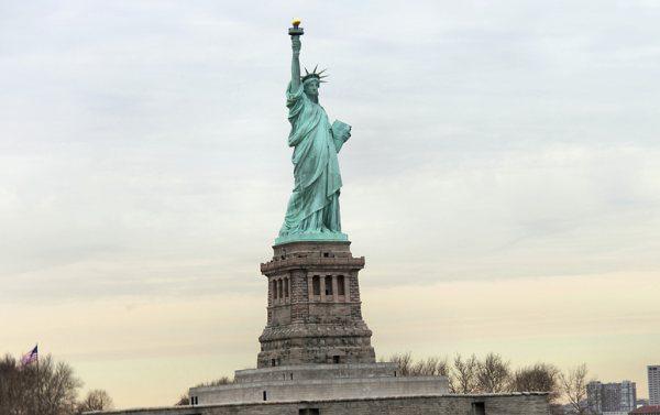 Ecclestone quiere llevar la F1 a Nueva York en 2012 001_small