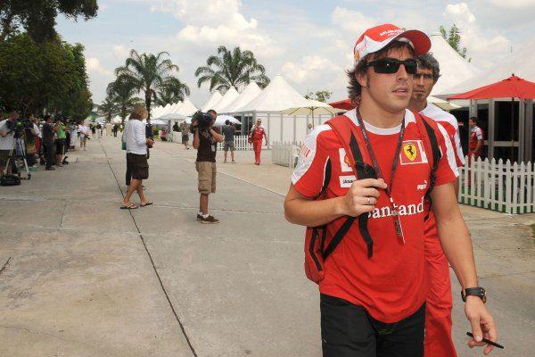 """Alonso: """"El circuito es el mejor de todo el Mundial"""" 001_small"""