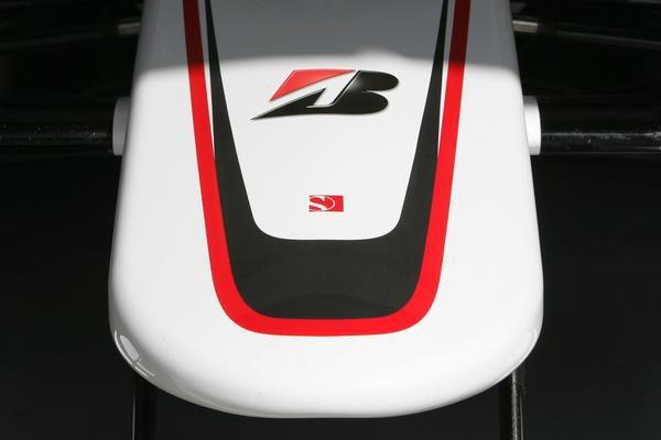 Sauber es el equipo con peor fiabilidad de la F1