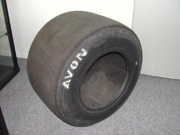 Avon entra como concursante a proveedor en 2011